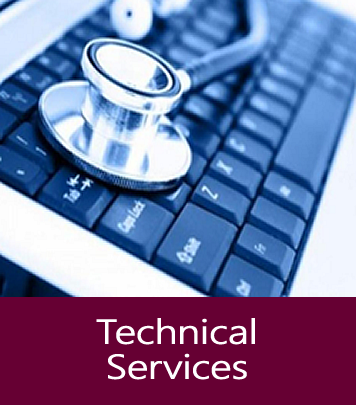Santech Limited Technical Services