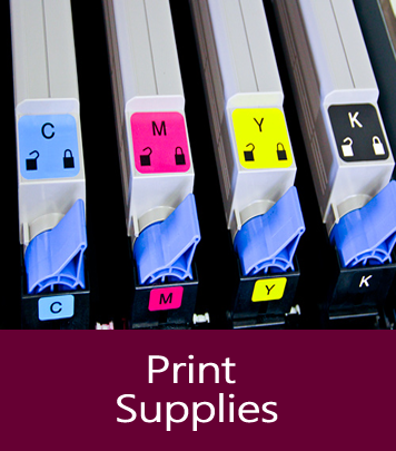 Santech Limited Print Supplies