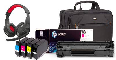 Santech Limited Products and Solutions Accessories